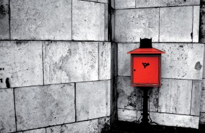 Letterbox 04